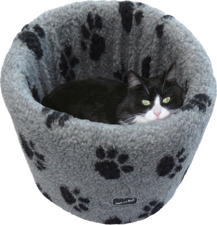 Picture for category Beds