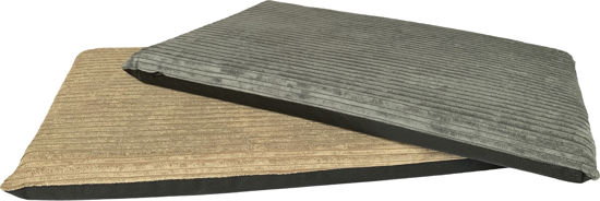 Picture of Cord Extra Dense Mat